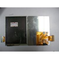 China HP ipaq 3100/3115/3700/3715/3717 lcd TD035STEB2 on sale