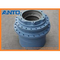Buy cheap VOE14599921 14599921 Excavator Travel Gearbox Applied To Volvo EC250D EC300D from wholesalers