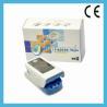 China Fingertip pulse oximeter wholesale