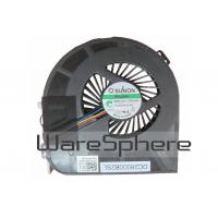 China Replacement Dell Precision M4700 Laptop Internal Fan 1G40N 01G40N DC28000B2SL wholesale