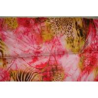 China Silk satin fabric for silk dress  silk scarf wholesale