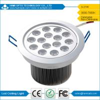 China LED Ceiling light for indoor use ,househould LED Ceiling lamp 15W wholesale