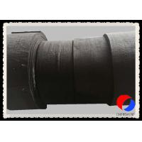 Buy cheap Aerospace Area PAN Based Carbon Heat Resistant Felt Through High Heat Processing from wholesalers