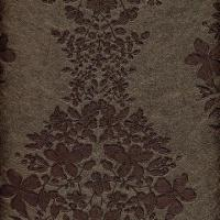 Washable vinyl wallpaper with classic design and luxury for Classic house vinyl sale