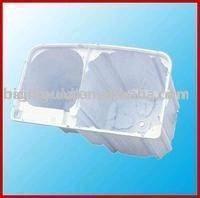 China Plastic Mould for Washing Machine wholesale