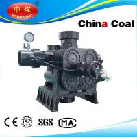 China 51230(F78BS) Water multifunction control valve wholesale