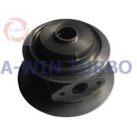 China Oil Cold Turbocharger Bearing Housing wholesale