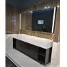 China elegant style Quartz stone board wholesale