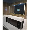 China Quartz Stone for restaurants,Quartz stone bench top,warm color series Quartz stone wholesale