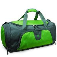 China Travel Bag (100141TB) wholesale