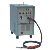 China Industry Tap CO2 Gas-Shielded Welding Machine on sale