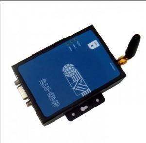 China GPRS CONVERTER wholesale