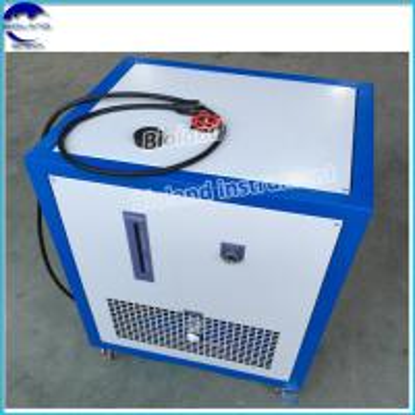 Quality LX-0250 Lab Low Temperature Liquid Cooling Circulator Refrigeration Machine Chiller for sale