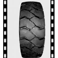 China 6.00-9-10PR Forklift Truck Tyres on sale