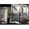 China Vardenafil PDE5 Inhibitor Sex Enhancer Sex Steroid Hormones 99% Purity Raw Powder wholesale
