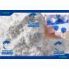 China Anadrol Oxymetholone 50 434-07-1 Bodybuilding 99% Purity Boldenone Powder wholesale