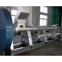 China Soybean oil pretreatment machine Supplier