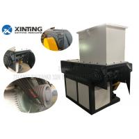 Buy cheap PET Plastic Shredder Blades For Plastic Waste Cutting Machine , Crusher from wholesalers