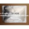 China Alprazolam xanax  cas 28981-97-7 mail/skype:coco@peak-bio.com Alprazolam etizolam BMK PMK BK-EDBP 2fdck wholesale