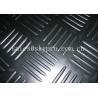 China Nonslip Car rubber flooring mats , Commercial Heavy Duty rubber mat wholesale