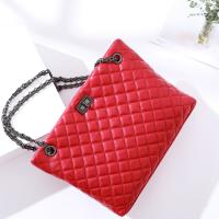 Buy cheap Shoulder Bags For Womens Handbag,Chains Totes Bags,Small Fashion Hobo Satchels from wholesalers