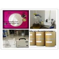 China 99% High Purity  Boldenone Powder With High Melting Point CAS 846 48 0 wholesale
