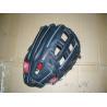 China softball gloves wholesale