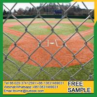 China Chicago used chain link fence Waco how to find chain link fence on sale