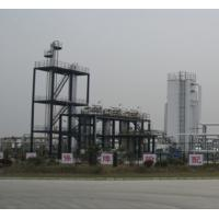 China High Automation Natural Gas Liquefaction NGL Plant ISO 9001 Approved wholesale