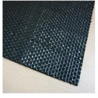 separation pp split film geotextile driveway fabric 235gsm anticorrosion of geotextilefabric. Black Bedroom Furniture Sets. Home Design Ideas