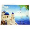 China Customized Doormat Designs Outdoor Front Door Floor Mats Carpets wholesale
