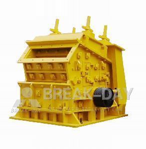 China Mining Machine wholesale
