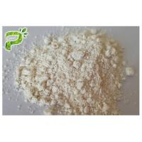 China Tooth Paste Enzyme Papain Plant Extract Powder CAS 9001-73-4 White To Light Yellow Color wholesale