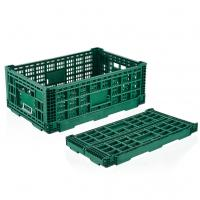 China 330ml Beer Crate, Wine Bottle Crate, Plastic Crate on sale
