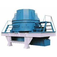 Buy cheap Sand Making Machine (001) from wholesalers