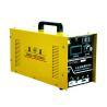 China Inverter Arc CD Stud Welder / Stud Welding Machine With M3 - M10 MM Stud Range wholesale