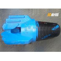 China API Standard Drilling Tools 8 Inch Drag Drill Bits For Water Well Drilling wholesale