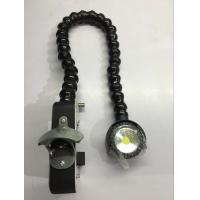 China Multi Functional BBQ LED Light 4.5V Input Voltage With Hidden Hanging Hook wholesale