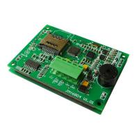 China 13.56MHZ RFID Embedded Reader Modules,NFC modules-JMY6804 on sale