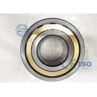 China Original NSK Cylindrical Roller Bearing NJ 2315EM /C4 Brass Cage OEM ODM wholesale