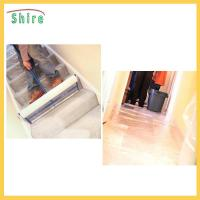 Buy cheap Adhesive Carpet Protective Film Adhesive Carpet Shield  Adhesive Carpet Mask from wholesalers
