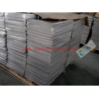 China Hot selling aluminium 1050 cookware circle/disc/plate for deep drawing and tri-ply layers wholesale