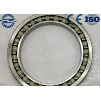 China SF4460PX1 / SF4460PXI Excavator Bearing , SF 4460 PX1 Angular Contact Ball Bearing wholesale