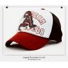 China baseball cap wholesale