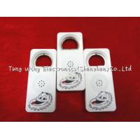 China OEM Music Bottle Opener With Custom Logo , Sound For Promotional Festival Gifts with interesting effect. on sale