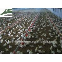 Buy cheap poultry control shed equipment from wholesalers