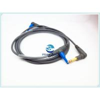 China 900MR561 Fisher Paykel Temperature Probe Tpu Material 1.5m Length wholesale