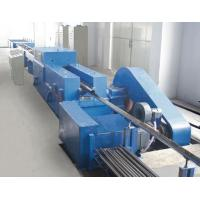 China Two Roll Cold Pilger Mil Stainless Steel Seamless Tube Forming Machine wholesale