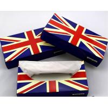 Buy cheap Box Tissue / Mansize Box Tissue / white tissue paper / white tissue paper from wholesalers