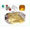 China Androgenic Anabolic Steroids Testosterone Acetate wholesale
